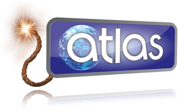 ignite atlas