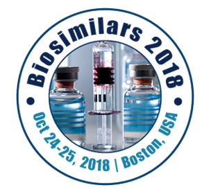 Boston_biosimilarconf2018-logo